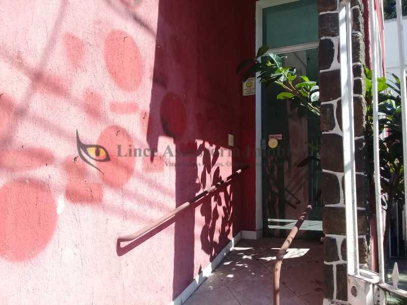 11 ENTRADADACASA1.0 - Casa 2 quartos à venda Tijuca, Norte,Rio de Janeiro - R$ 850.000 - TACA20048 - 14