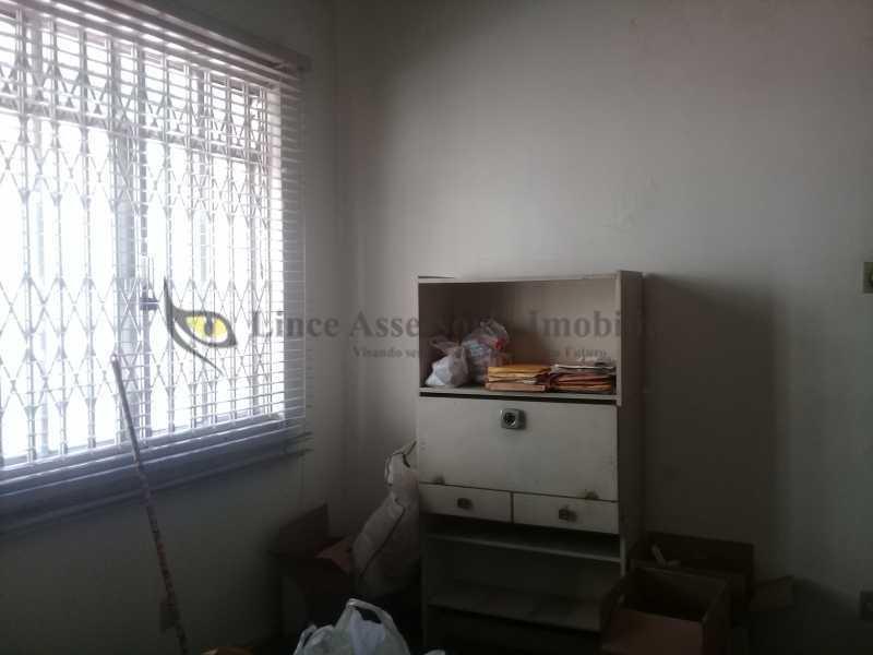 9 1ºQUARTO1.1 - Casa 3 quartos à venda Tijuca, Norte,Rio de Janeiro - R$ 750.000 - TACA30111 - 10