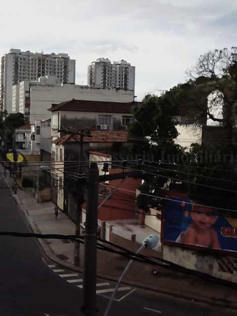 02. - Apartamento 3 quartos à venda Rio Comprido, Norte,Rio de Janeiro - R$ 330.000 - TAAP31280 - 25