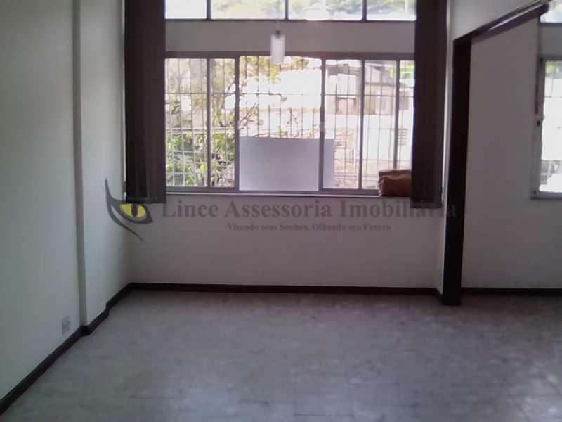 03. - Apartamento 3 quartos à venda Rio Comprido, Norte,Rio de Janeiro - R$ 330.000 - TAAP31280 - 1
