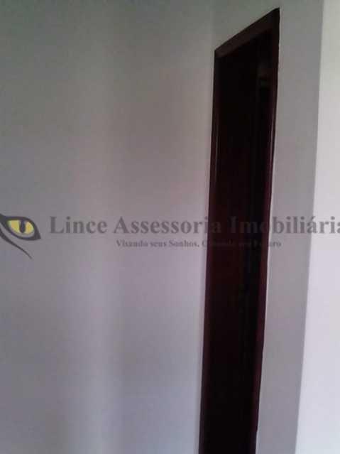 05. - Apartamento 3 quartos à venda Rio Comprido, Norte,Rio de Janeiro - R$ 330.000 - TAAP31280 - 4