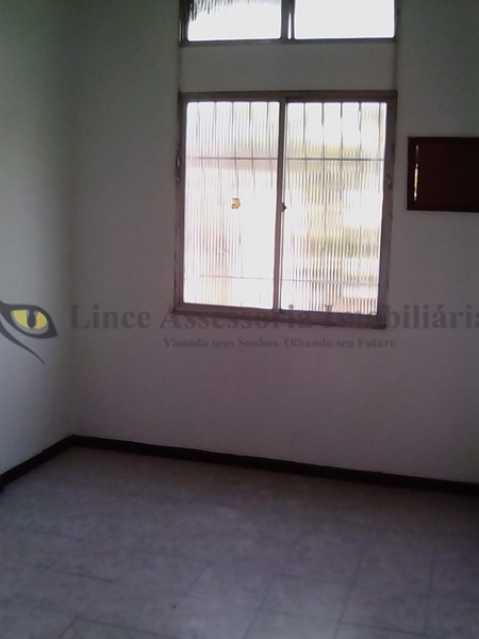 06. - Apartamento 3 quartos à venda Rio Comprido, Norte,Rio de Janeiro - R$ 330.000 - TAAP31280 - 5