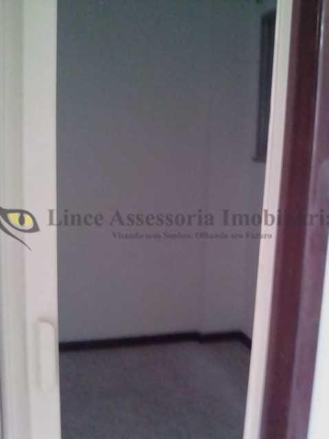 07. - Apartamento 3 quartos à venda Rio Comprido, Norte,Rio de Janeiro - R$ 330.000 - TAAP31280 - 6