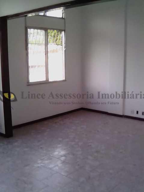08. - Apartamento 3 quartos à venda Rio Comprido, Norte,Rio de Janeiro - R$ 330.000 - TAAP31280 - 7