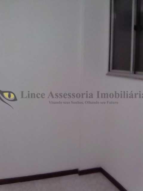 11. - Apartamento 3 quartos à venda Rio Comprido, Norte,Rio de Janeiro - R$ 330.000 - TAAP31280 - 10