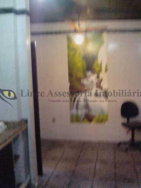 12. - Apartamento 3 quartos à venda Rio Comprido, Norte,Rio de Janeiro - R$ 330.000 - TAAP31280 - 11