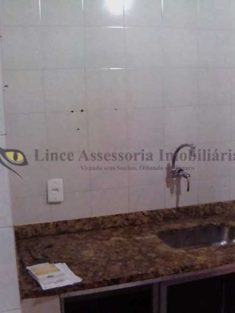 13. - Apartamento 3 quartos à venda Rio Comprido, Norte,Rio de Janeiro - R$ 330.000 - TAAP31280 - 12