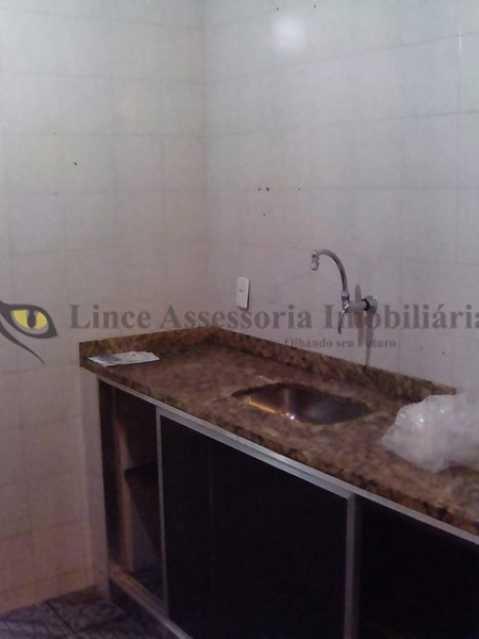 14. - Apartamento 3 quartos à venda Rio Comprido, Norte,Rio de Janeiro - R$ 330.000 - TAAP31280 - 13