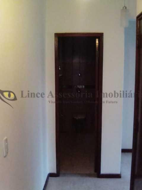 16. - Apartamento 3 quartos à venda Rio Comprido, Norte,Rio de Janeiro - R$ 330.000 - TAAP31280 - 15