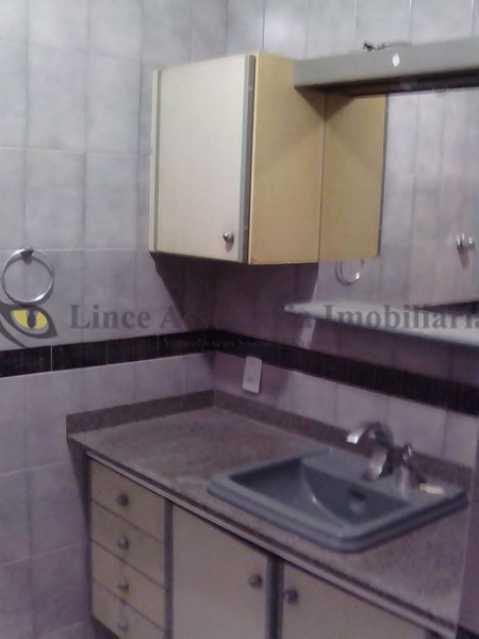 17. - Apartamento 3 quartos à venda Rio Comprido, Norte,Rio de Janeiro - R$ 330.000 - TAAP31280 - 16