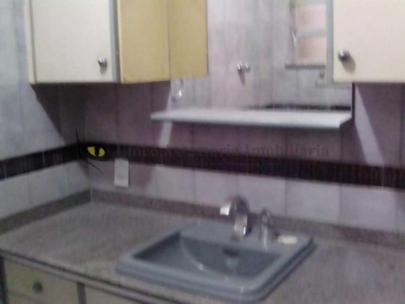 18. - Apartamento 3 quartos à venda Rio Comprido, Norte,Rio de Janeiro - R$ 330.000 - TAAP31280 - 17
