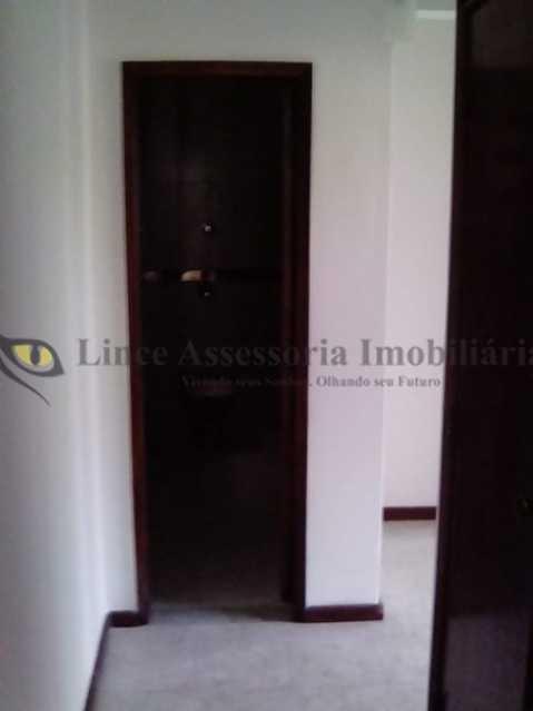 19. - Apartamento 3 quartos à venda Rio Comprido, Norte,Rio de Janeiro - R$ 330.000 - TAAP31280 - 18