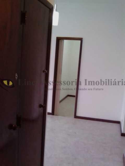 20. - Apartamento 3 quartos à venda Rio Comprido, Norte,Rio de Janeiro - R$ 330.000 - TAAP31280 - 19