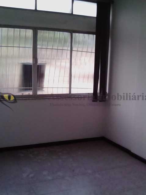 21. - Apartamento 3 quartos à venda Rio Comprido, Norte,Rio de Janeiro - R$ 330.000 - TAAP31280 - 20