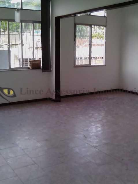 23. - Apartamento 3 quartos à venda Rio Comprido, Norte,Rio de Janeiro - R$ 330.000 - TAAP31280 - 22
