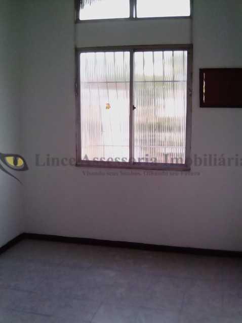 24. - Apartamento 3 quartos à venda Rio Comprido, Norte,Rio de Janeiro - R$ 330.000 - TAAP31280 - 23