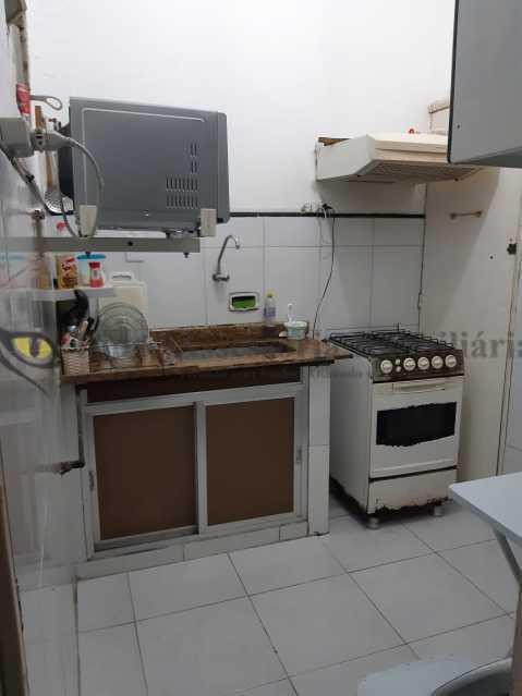 13 COZINHA 1. - Apartamento 2 quartos à venda Riachuelo, Norte,Rio de Janeiro - R$ 179.000 - TAAP22256 - 14