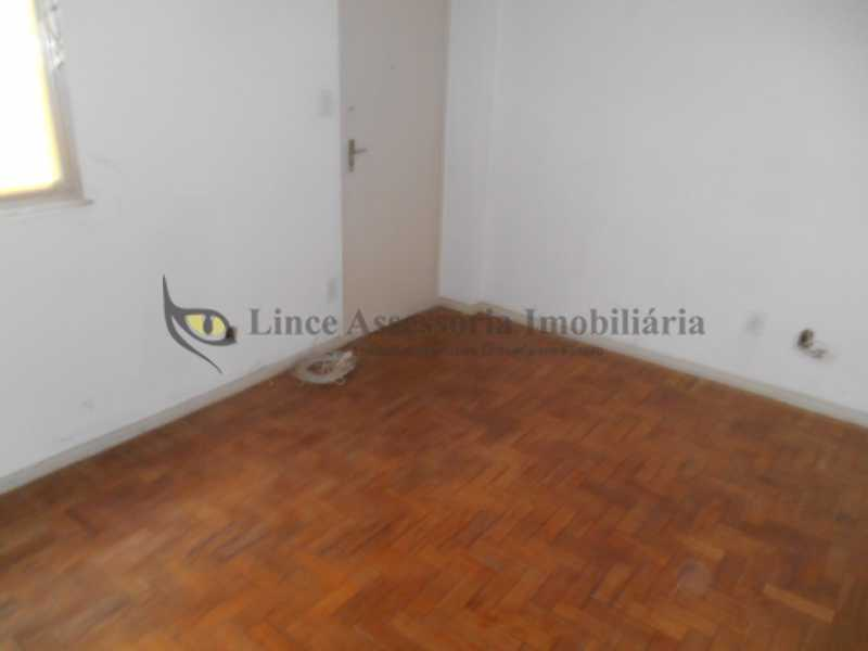 02 - Apartamento 2 quartos à venda Tijuca, Norte,Rio de Janeiro - R$ 225.000 - TAAP22259 - 3