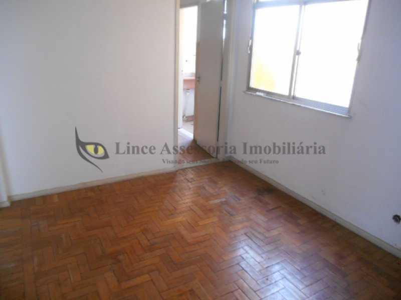 03 - Apartamento 2 quartos à venda Tijuca, Norte,Rio de Janeiro - R$ 225.000 - TAAP22259 - 4