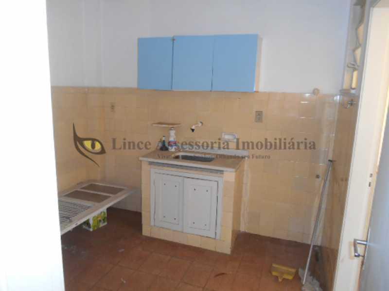 04 - Apartamento 2 quartos à venda Tijuca, Norte,Rio de Janeiro - R$ 225.000 - TAAP22259 - 5