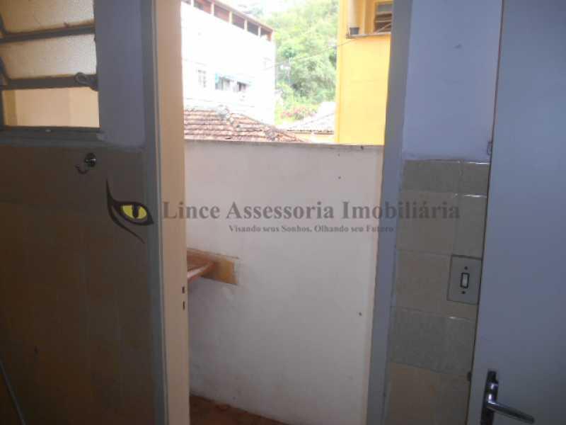 05 - Apartamento 2 quartos à venda Tijuca, Norte,Rio de Janeiro - R$ 225.000 - TAAP22259 - 6