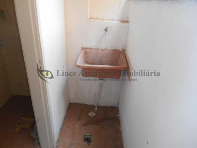 06 - Apartamento 2 quartos à venda Tijuca, Norte,Rio de Janeiro - R$ 225.000 - TAAP22259 - 7