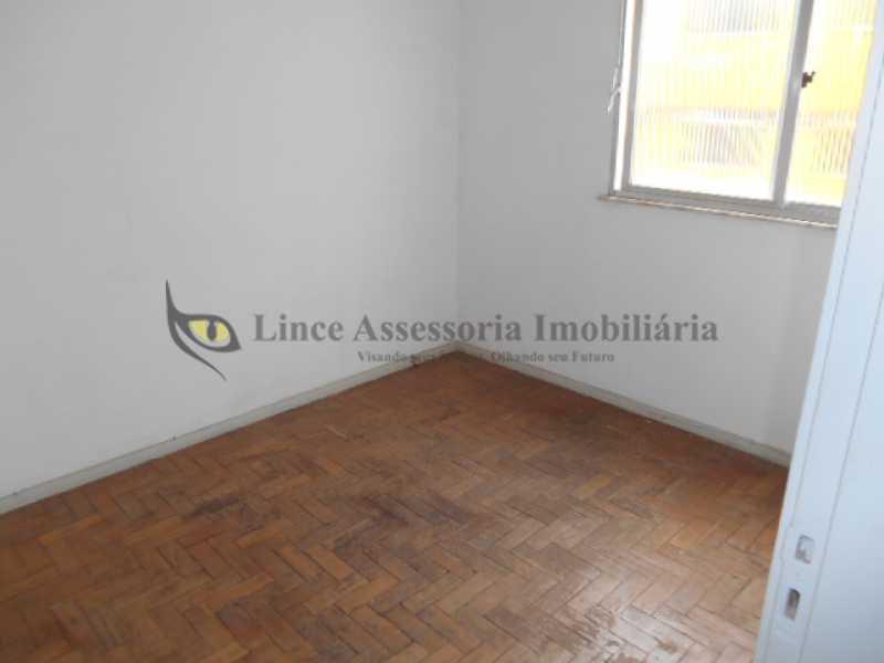 08 - Apartamento 2 quartos à venda Tijuca, Norte,Rio de Janeiro - R$ 225.000 - TAAP22259 - 9