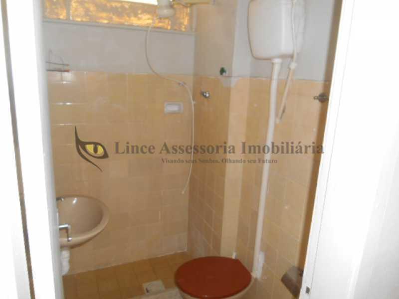 09 - Apartamento 2 quartos à venda Tijuca, Norte,Rio de Janeiro - R$ 225.000 - TAAP22259 - 10