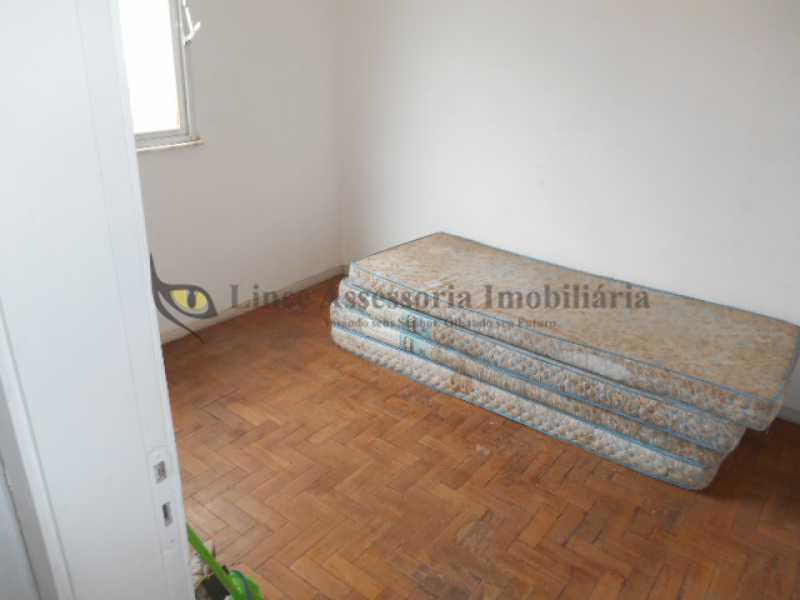 10 - Apartamento 2 quartos à venda Tijuca, Norte,Rio de Janeiro - R$ 225.000 - TAAP22259 - 11