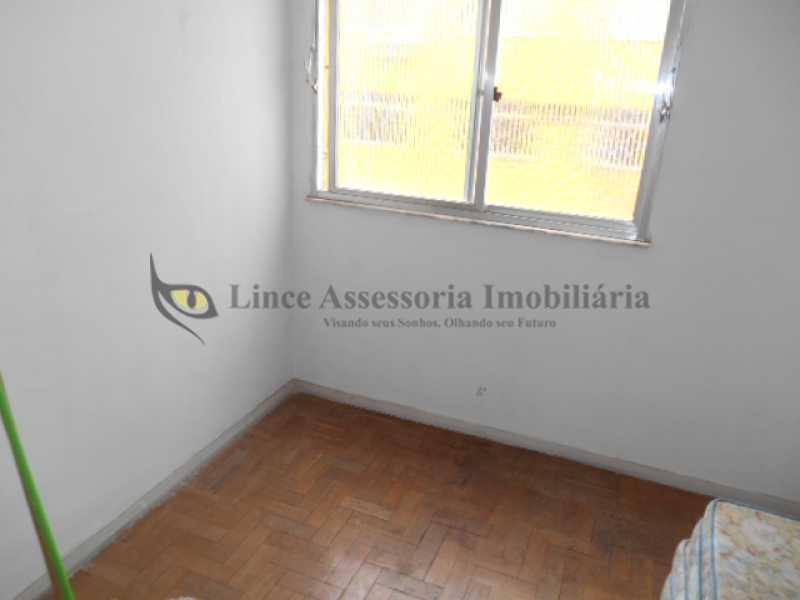 11 - Apartamento 2 quartos à venda Tijuca, Norte,Rio de Janeiro - R$ 225.000 - TAAP22259 - 12