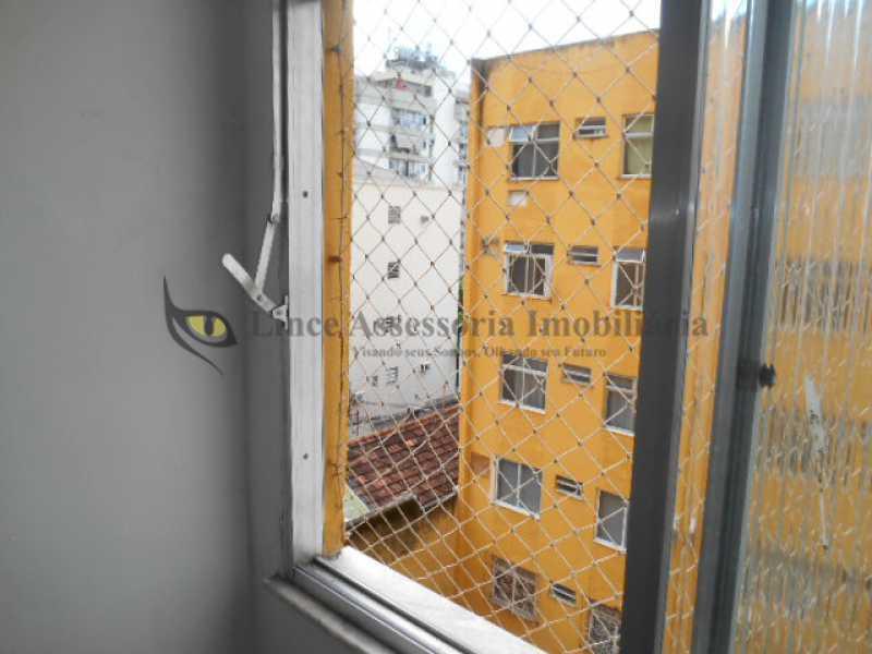 12 - Apartamento 2 quartos à venda Tijuca, Norte,Rio de Janeiro - R$ 225.000 - TAAP22259 - 13