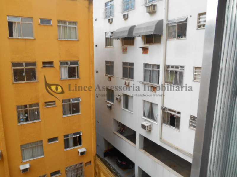 13 - Apartamento 2 quartos à venda Tijuca, Norte,Rio de Janeiro - R$ 225.000 - TAAP22259 - 14