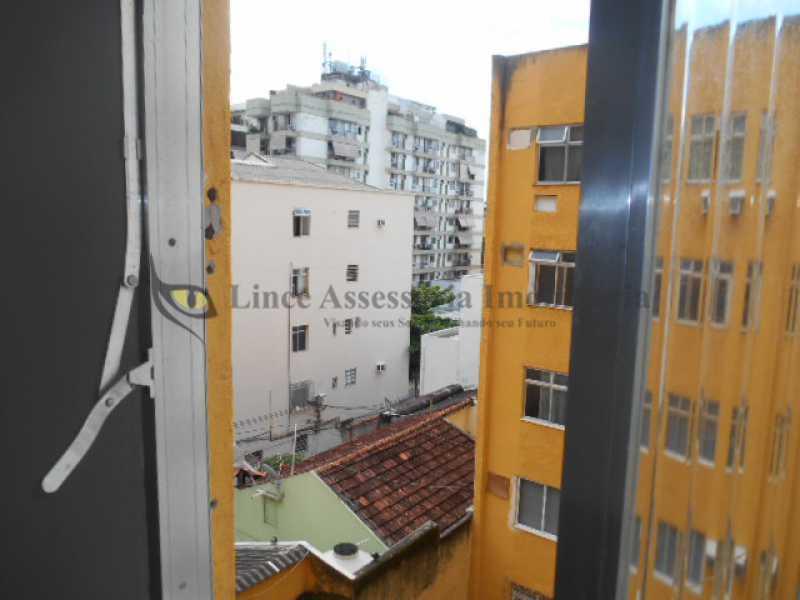14 - Apartamento 2 quartos à venda Tijuca, Norte,Rio de Janeiro - R$ 225.000 - TAAP22259 - 15