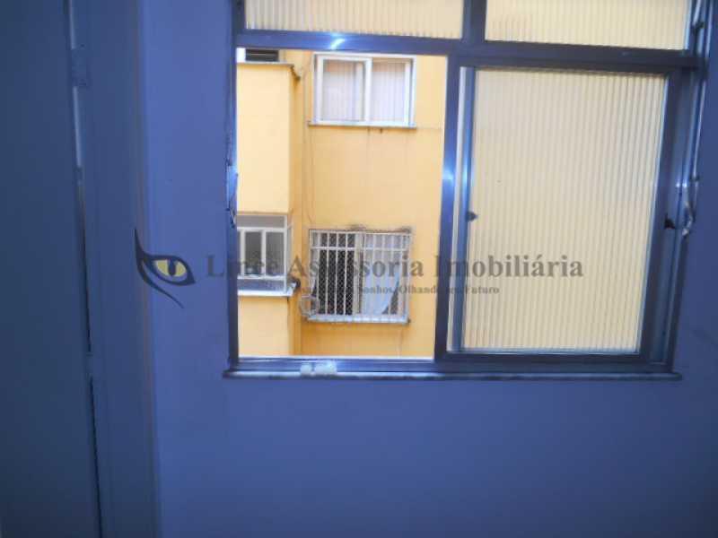 15 - Apartamento 2 quartos à venda Tijuca, Norte,Rio de Janeiro - R$ 225.000 - TAAP22259 - 16