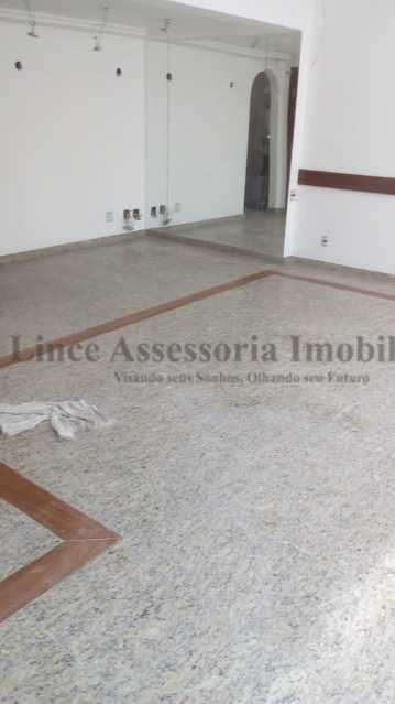 05 - Casa em Condomínio 3 quartos à venda Rio Comprido, Norte,Rio de Janeiro - R$ 630.000 - TACN30013 - 6