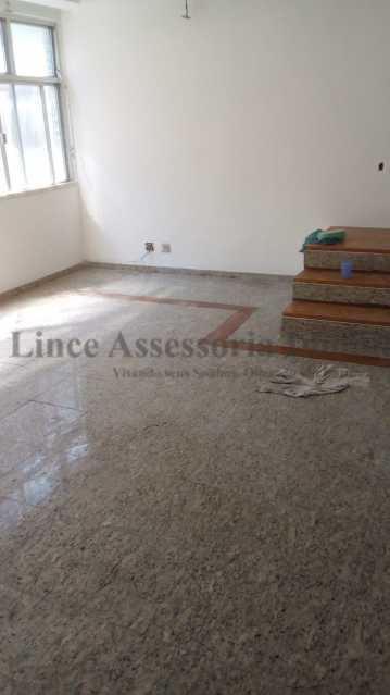 07 - Casa em Condomínio 3 quartos à venda Rio Comprido, Norte,Rio de Janeiro - R$ 630.000 - TACN30013 - 8