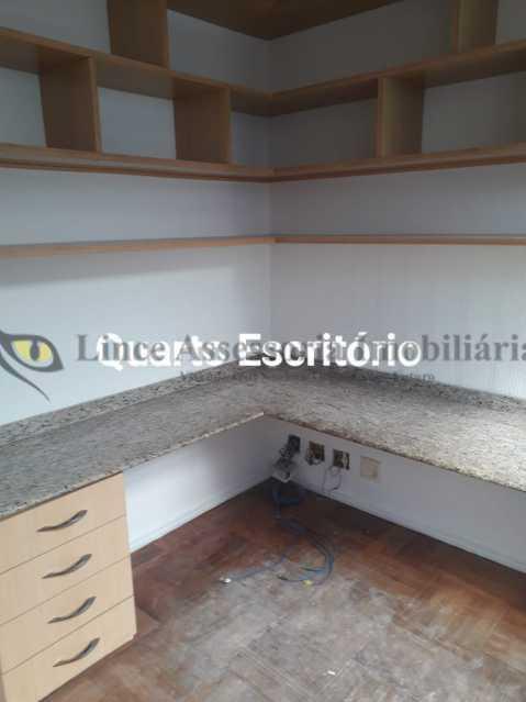 14 - Casa em Condomínio 3 quartos à venda Rio Comprido, Norte,Rio de Janeiro - R$ 630.000 - TACN30013 - 15