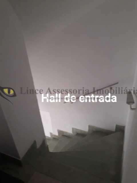 16 - Casa em Condomínio 3 quartos à venda Rio Comprido, Norte,Rio de Janeiro - R$ 630.000 - TACN30013 - 17