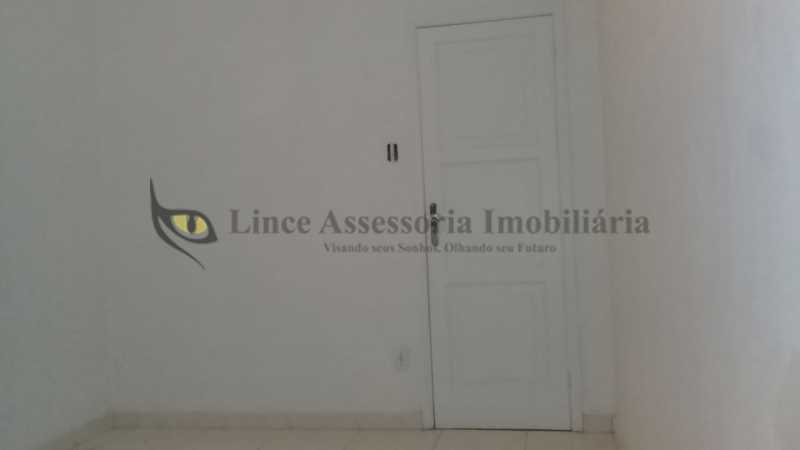 01 - Apartamento 2 quartos à venda Benfica, Rio de Janeiro - R$ 235.000 - TAAP22265 - 3