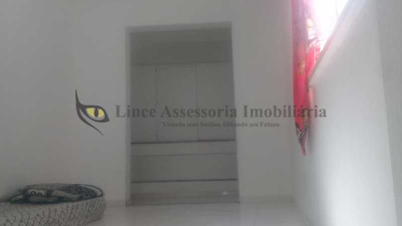 02 - Apartamento 2 quartos à venda Benfica, Rio de Janeiro - R$ 235.000 - TAAP22265 - 4