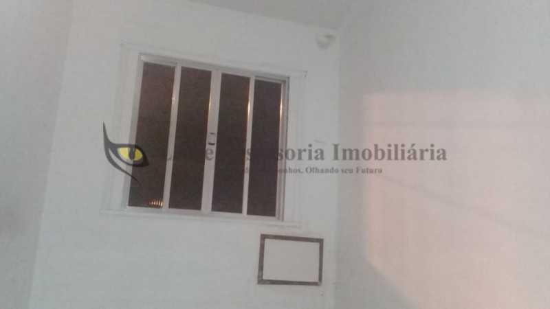 03 - Apartamento 2 quartos à venda Benfica, Rio de Janeiro - R$ 235.000 - TAAP22265 - 5