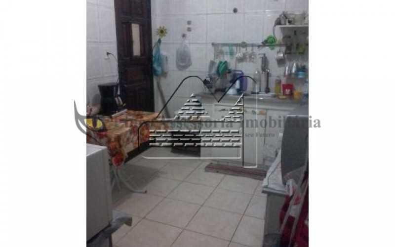 04 - Apartamento 2 quartos à venda Benfica, Rio de Janeiro - R$ 235.000 - TAAP22265 - 6