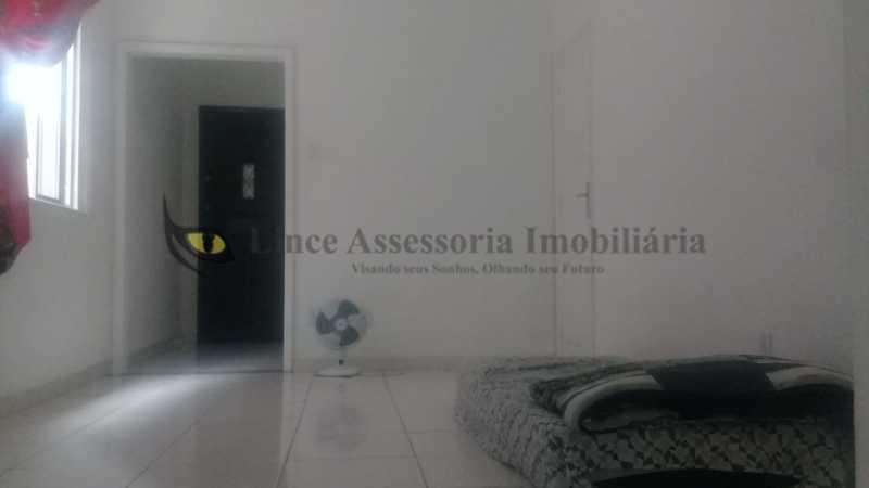 05 - Apartamento 2 quartos à venda Benfica, Rio de Janeiro - R$ 235.000 - TAAP22265 - 7