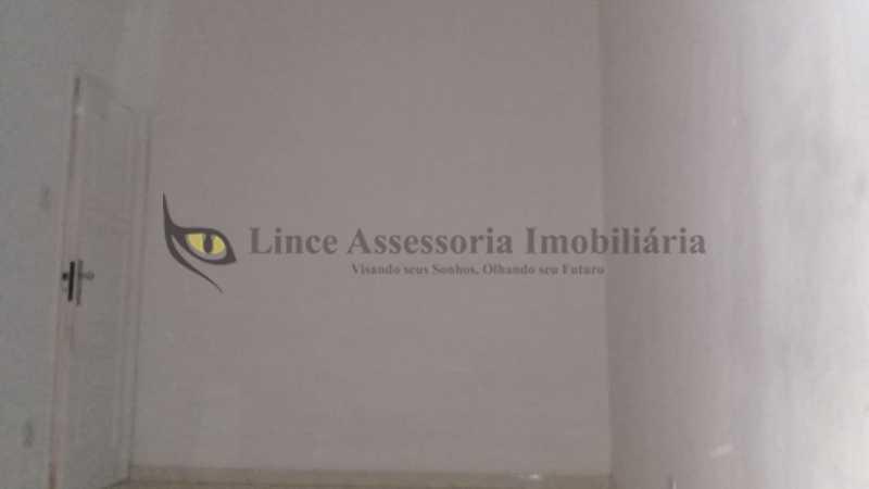 06 - Apartamento 2 quartos à venda Benfica, Rio de Janeiro - R$ 235.000 - TAAP22265 - 8
