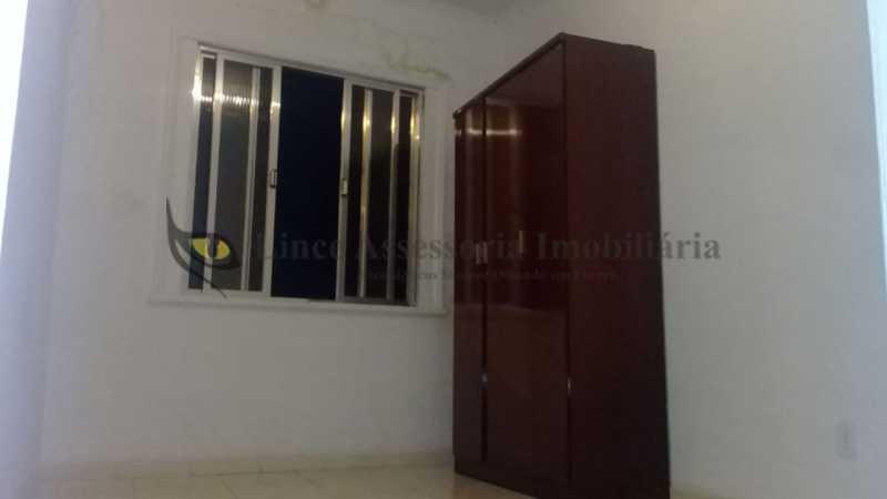 07 - Apartamento 2 quartos à venda Benfica, Rio de Janeiro - R$ 235.000 - TAAP22265 - 9