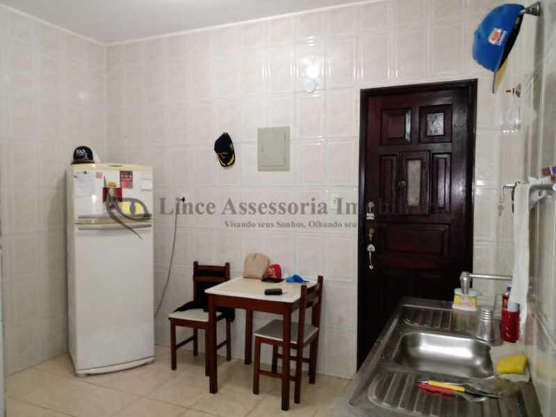 08 - Apartamento 2 quartos à venda Benfica, Rio de Janeiro - R$ 235.000 - TAAP22265 - 10