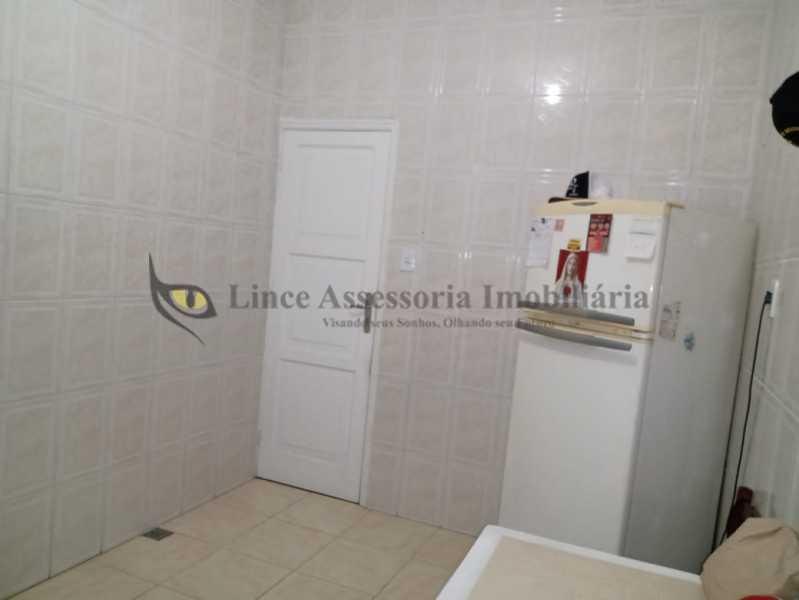10 - Apartamento 2 quartos à venda Benfica, Rio de Janeiro - R$ 235.000 - TAAP22265 - 12