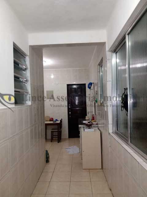 11 - Apartamento 2 quartos à venda Benfica, Rio de Janeiro - R$ 235.000 - TAAP22265 - 13