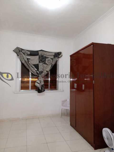 12 - Apartamento 2 quartos à venda Benfica, Rio de Janeiro - R$ 235.000 - TAAP22265 - 14