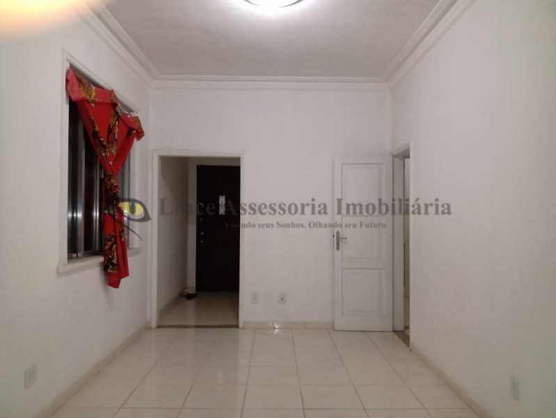 13 - Apartamento 2 quartos à venda Benfica, Rio de Janeiro - R$ 235.000 - TAAP22265 - 15